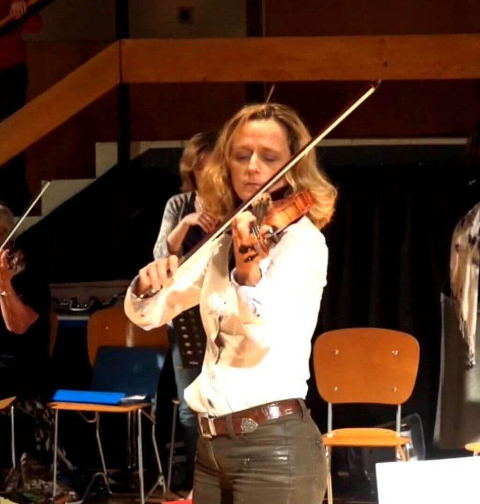 Formación profesores de música Escuela Music&Dynamics