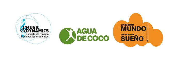 Agua de Coco ONG