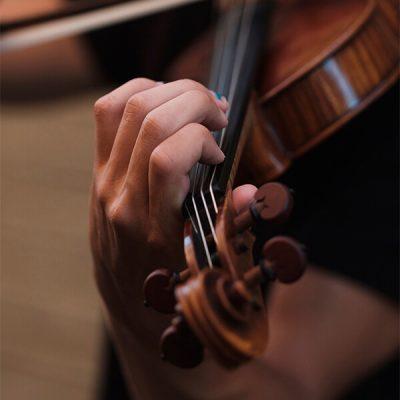 Escuela online Escuela Music&Dynamics