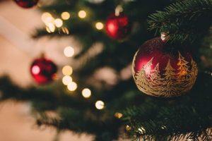 Música navidad