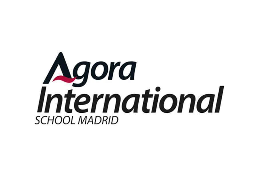 Agora international school