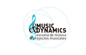 Escuela de música Music&Dynamics